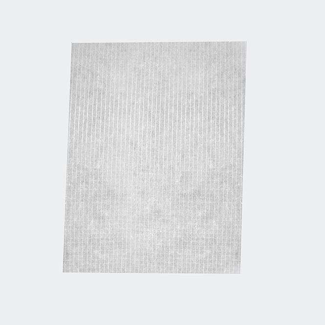 Plaque de filtre air VentoTherm